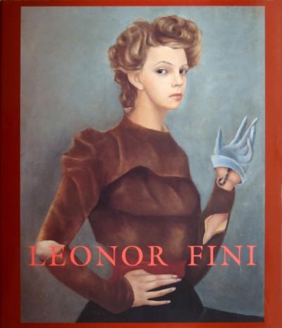 leonor-fini-editions-livres-biographiques-2001-leonor-fini-galerie-minsky