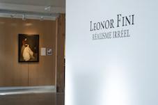 Leonor Fini - Réalisme Irréel_réduit